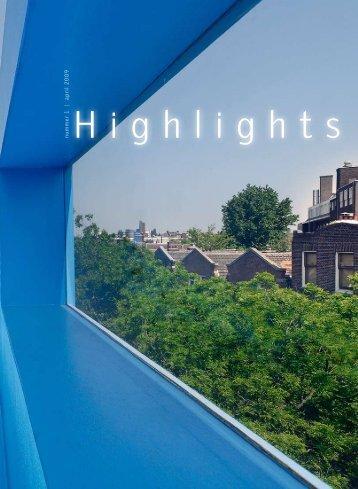 Download - VELUX Highlights