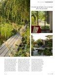 Bloem en Plant - Van Mierlo Tuinen - Page 2
