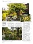 Bloem en Plant - Van Mierlo Tuinen - Page 3