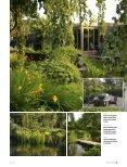 Bloem en Plant - Van Mierlo Tuinen - Page 4