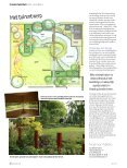 Bloem en Plant - Van Mierlo Tuinen - Page 5