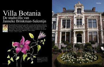 Klik hier voor PDF - Janneke Brinkman