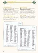 Tee-Informationen Tea-Information - Mount Everest Tea Company ... - Page 2