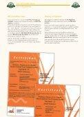 Tee-Informationen Tea-Information - Mount Everest Tea Company ... - Page 4
