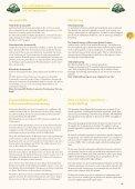 Tee-Informationen Tea-Information - Mount Everest Tea Company ... - Page 5