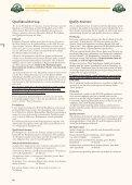 Tee-Informationen Tea-Information - Mount Everest Tea Company ... - Page 6
