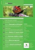 DenkGroen 6 - Van der Tol - Page 2