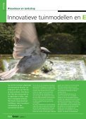 DenkGroen 6 - Van der Tol - Page 4