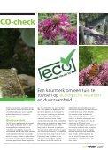 DenkGroen 6 - Van der Tol - Page 5