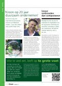 DenkGroen 6 - Van der Tol - Page 6