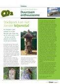 DenkGroen 6 - Van der Tol - Page 7