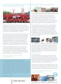 Download - Velux - Page 4