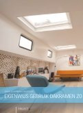 Download - Velux - Page 6
