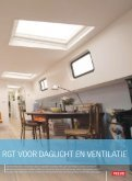 Download - Velux - Page 7