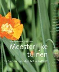 download in PDF-formaat - Terra Forma