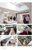 Brochure dakkapellen - Velux - Page 6