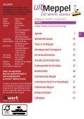 Uit/Meppel januari 2011 - IDwerk - Page 3