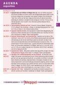 Uit/Meppel januari 2011 - IDwerk - Page 5