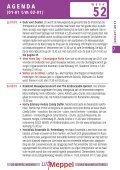 Uit/Meppel januari 2011 - IDwerk - Page 7