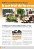 Nootdorp NU 7 - Page 4