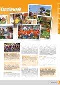 Nootdorp NU 7 - Page 5