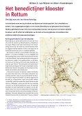 Groninger Kerken Groninger Kerken - Stichting Oude Groninger ... - Page 3