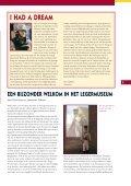 Nieuwsbrief Mei 2007 - Vrienden van het Legermuseum - Page 3