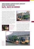 Nieuwsbrief Mei 2007 - Vrienden van het Legermuseum - Page 7