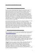 aanvangsverslag - Easy Life Investments - Page 5