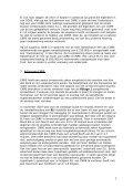 aanvangsverslag - Easy Life Investments - Page 6