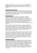aanvangsverslag - Easy Life Investments - Page 7
