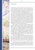 Tydskrif vir Hervormde Teologie, Jaargang 1, nommer ... - Wie is ons? - Page 4