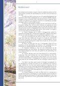 Tydskrif vir Hervormde Teologie, Jaargang 1, nommer ... - Wie is ons? - Page 6