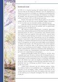 Tydskrif vir Hervormde Teologie, Jaargang 1, nommer ... - Wie is ons? - Page 7