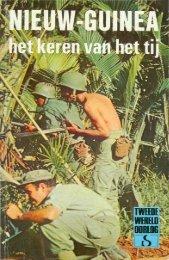 Vader_1978_Nieuw Guinea.pdf - Stichting Papua Erfgoed