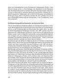 8. Dialog - ADS-Grenzfriedensbund eV, Arbeitsgemeinschaft ... - Page 2