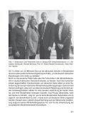 8. Dialog - ADS-Grenzfriedensbund eV, Arbeitsgemeinschaft ... - Page 3