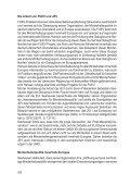 8. Dialog - ADS-Grenzfriedensbund eV, Arbeitsgemeinschaft ... - Page 4