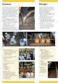 Katalysatorwechsel in Rohrreaktoren Entleeren Reinigen ... - Seite 2