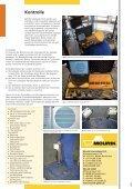 Katalysatorwechsel in Rohrreaktoren Entleeren Reinigen ... - Seite 4