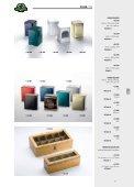 dosen / tins - Mount Everest Tea Company GmbH - Seite 4