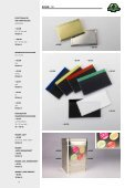 dosen / tins - Mount Everest Tea Company GmbH - Seite 5