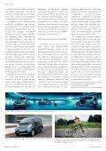 Elektromobilität wird Realität - m+p gruppe - Seite 3