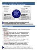 Mit welchen Leistungen kann M+M Sie bei einer Kundenbefragung ... - Seite 3