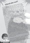 Hobbys - MPG Trier - Seite 6