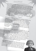 Hobbys - MPG Trier - Seite 7