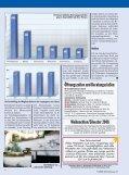 Jahreshauptversammlung gut besucht - Mieterverein Luebeck - Seite 2