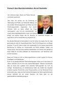 öffentlich zugänglichen Bericht - Max Rubner-Institut - Seite 4
