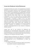 öffentlich zugänglichen Bericht - Max Rubner-Institut - Seite 6