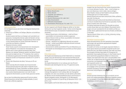 MRI-Flyer-IGW12 Oel web - Max Rubner-Institut - Bund.de